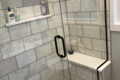 bathroom20