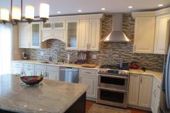 kitchen-3-1