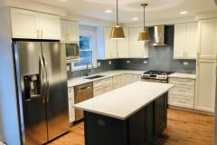 kitchen-p2