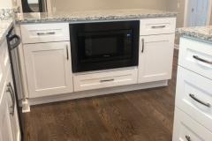 kitchen11-1