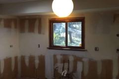 kitchen22-before