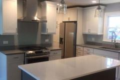 kitchen9-2