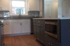 kitchen9-3
