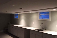 basement1-3
