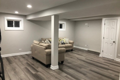 basement2-3