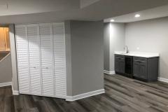 basement2-4