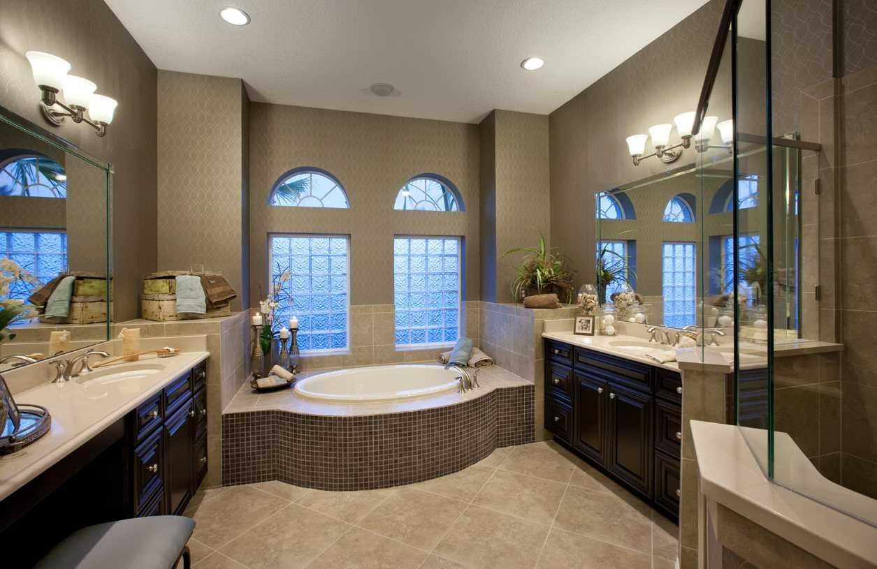 bathroom-remodeling-contractors-bathroom-refinishing-bathroom-remodel-chicago