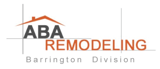 ABA Bathroom Remodeling & Bathroom Renovations Barrington